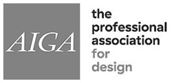 professional association for design
